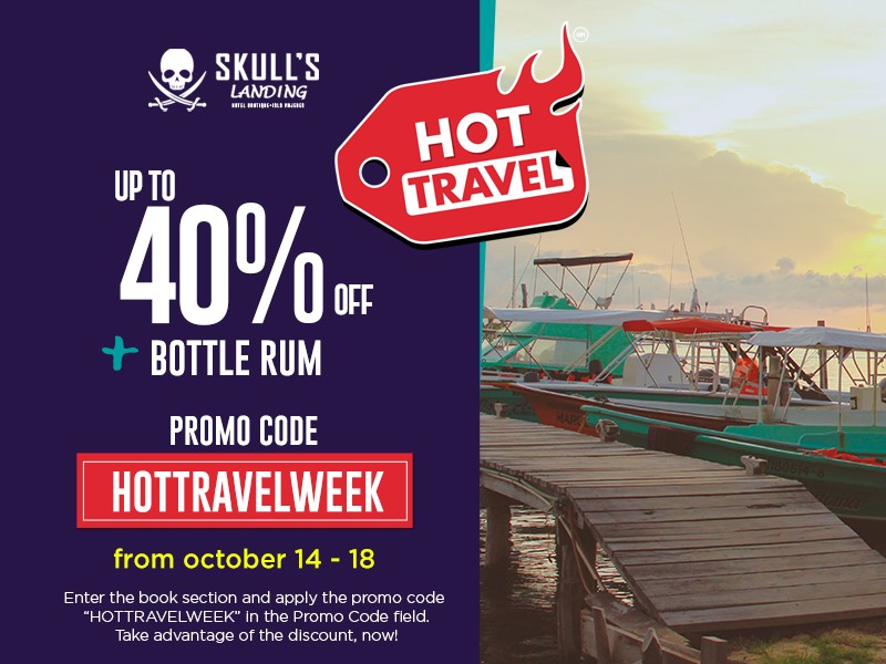 Hot-Travel-Skulls-Landing