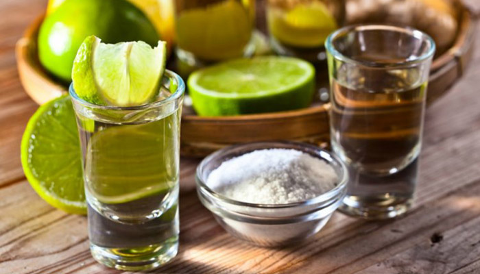 tequila-and-mezcal