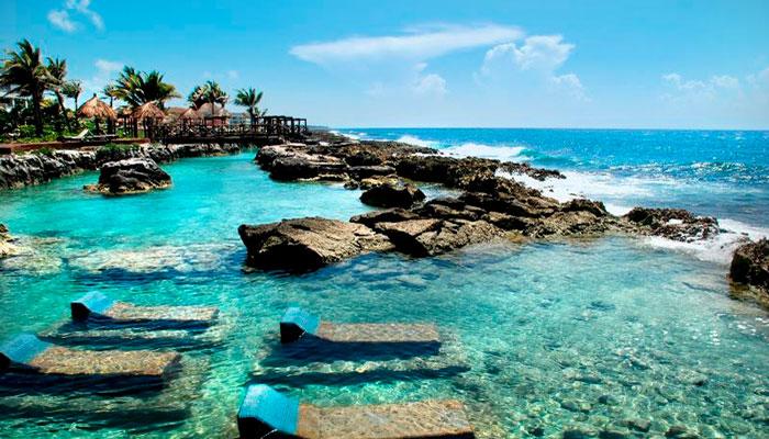 places visit riviera maya